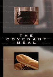 LLM - The Covenant Meal