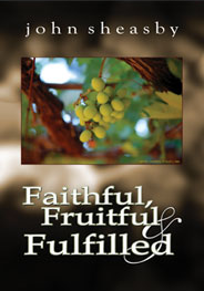 LLM Faithful Fruitful Fulfilled