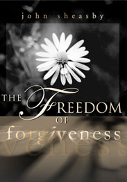 LLM The Freedom of Forgiveness