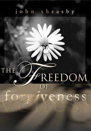 LLM The Freedom of Forgiveness