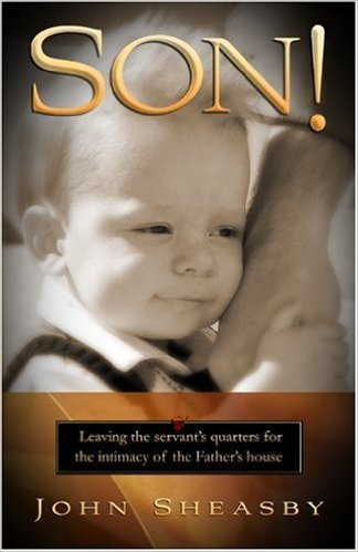 Son! by John Sheasby