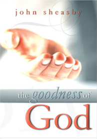 LLM - The Goodness of God