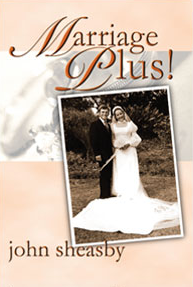 LLM - Marriage PLUS - John Sheasby