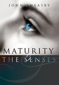LLM - Maturity and the Senses - John Sheasby