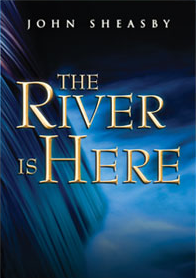 LLM - The River is Here - John Sheasby