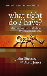 What Right Do I Have - John-Sheasby & Matt-Jones